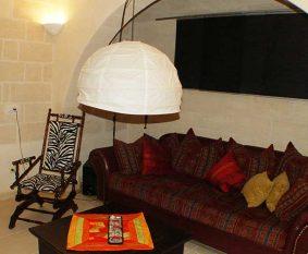 Wohnzimmer | living room | soggiorno