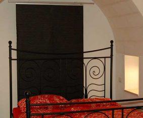 Schlafzimmer | bed room | camera da letto