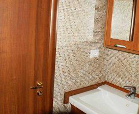 Bad | bath room | bagno